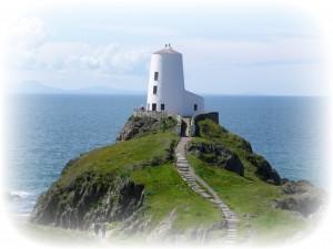 lighthouse - Copy